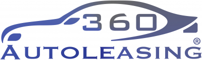 360 Autoleasing East Midlands